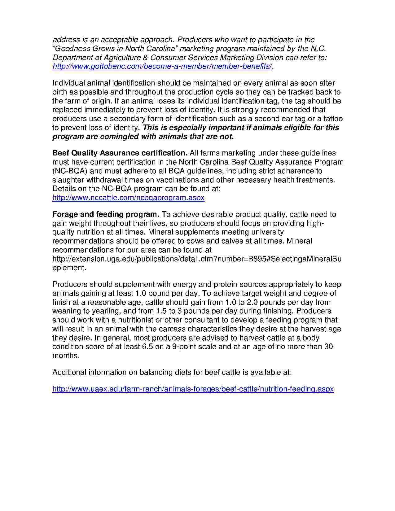 Templates Affidavit Of Identity Templates Hunter Affidavit Of