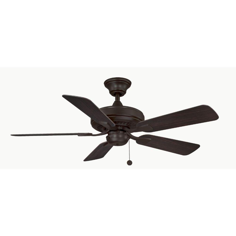 Ja72pfuf94nwfm 44 inch outdoor ceiling fan
