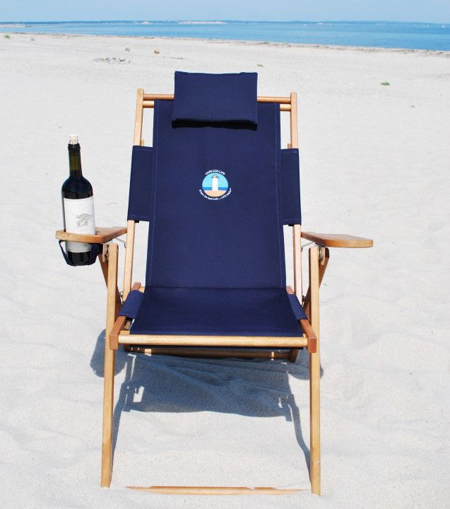 Cape Cod Beach Chair Best Color Furniture For You Check More At Http
