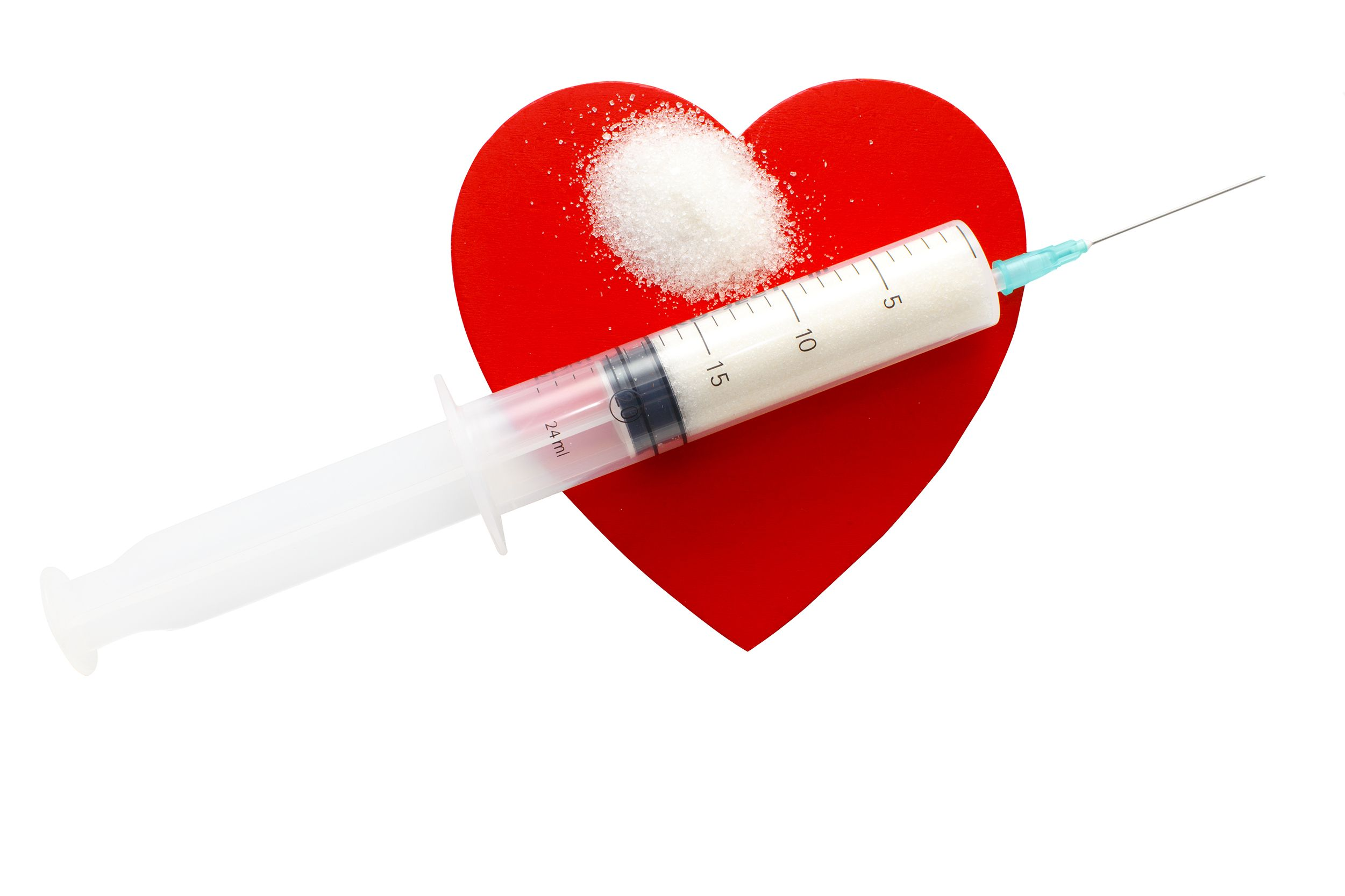 Diabetes and Heart Disease Can Be Deadly Combination | What causes heart  disease, Heart disease, Sugar industry
