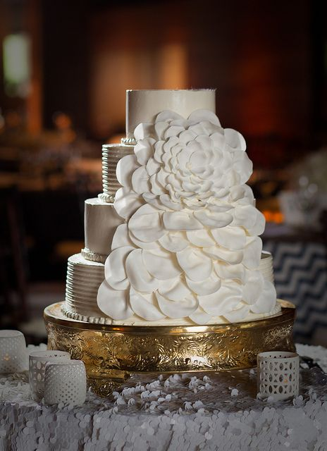Wedding Cake By D Amico Catering Wedding Cakes Cake Wedding