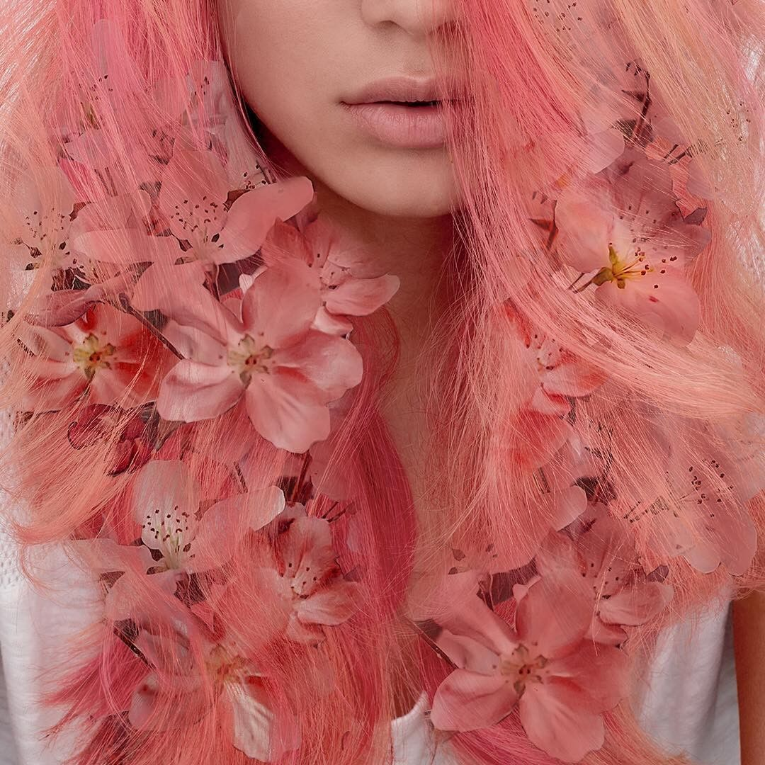 """Wella Hair UK & Ireland on Instagram """"Color is an"""