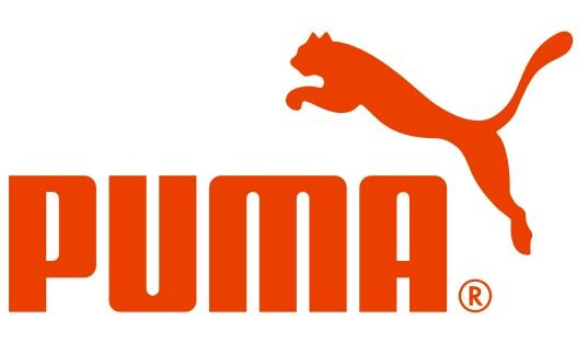 Puma - the first brand to take the Detox challenge, in July 2011!