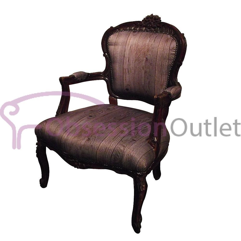 Sku dc5 in 5  Bedroom chair, Small chair for bedroom
