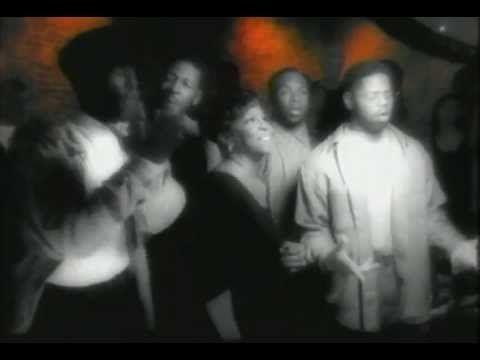 Gladys Knight Feat Boyz Ii Man End Of The Road Better Quality Boyz Ii Men Gladys Knight Music Videos