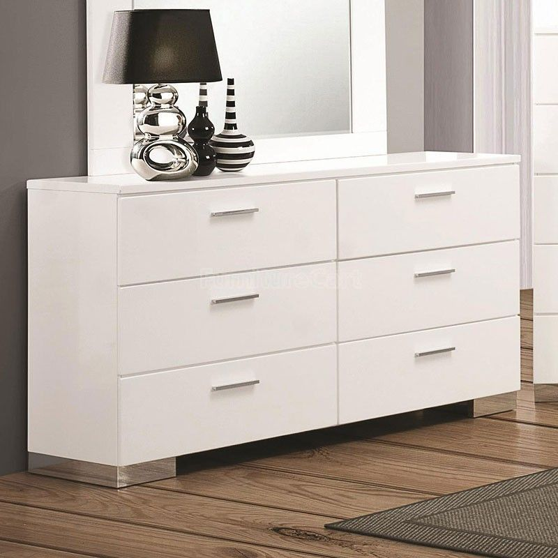 Felecity Dresser Dresser Drawers Furniture Dresser With Mirror