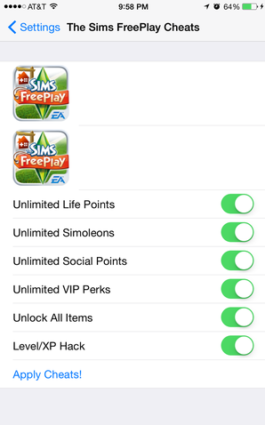 How To Get A Lot Of Money On Sims Freeplay : money, freeplay, Freeplay, Cheats, Ideas, Cheats,, Sims,, Astronomy, Facts