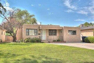 Active Home - 729 Florida St SE, Albuquerque, NM 87108 - Coldwell Banker Legacy