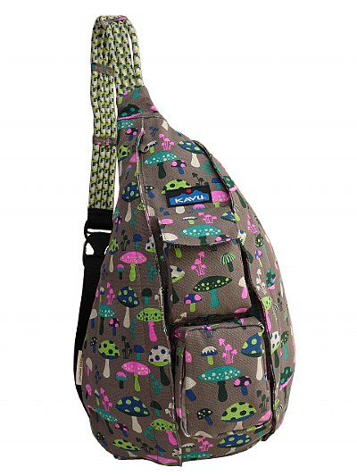 This Is My Absolute Favorite Of All The Kavu Prints