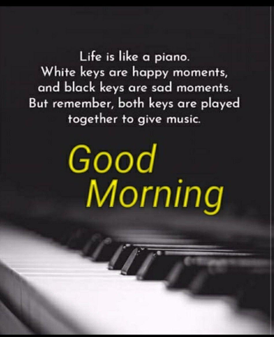 Pin By Cheryl Forkner On Good Morning Good Morning God Quotes Good Morning Inspirational Quotes Good Morning Quotes
