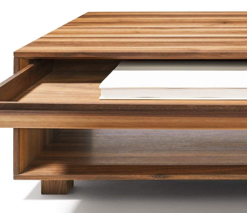 Enjoyable Close Up Detail From The Lux Modern Coffee Table Moje Machost Co Dining Chair Design Ideas Machostcouk