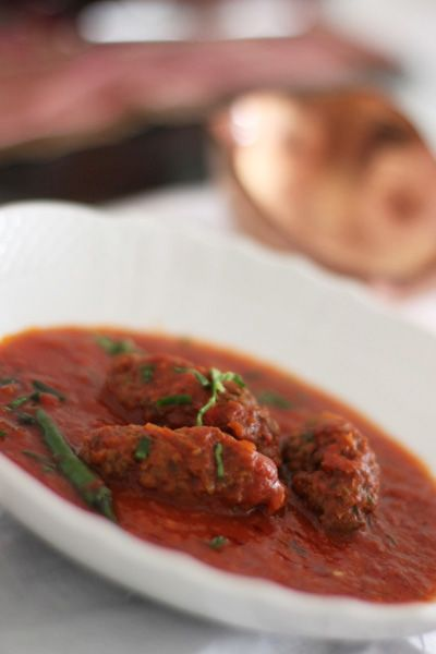 Pakistani Kabab-e-Dayg. http://www.thespicespoon.com/blog/kebab-e-dayg/#more-5401
