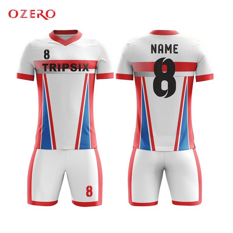 Pin on soccer jersey custom