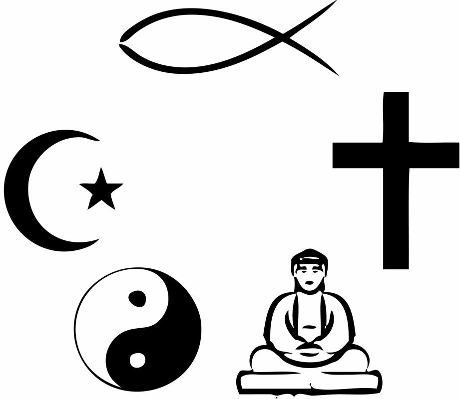 Symbols Of Confucianism Buddhism And Taoism Yahoo Image Search