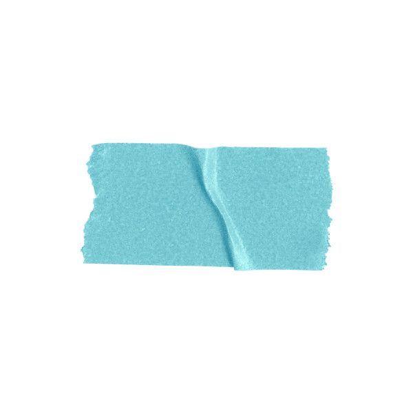 Blue Aesthetic Sticker Pack 10 With Images Aesthetic