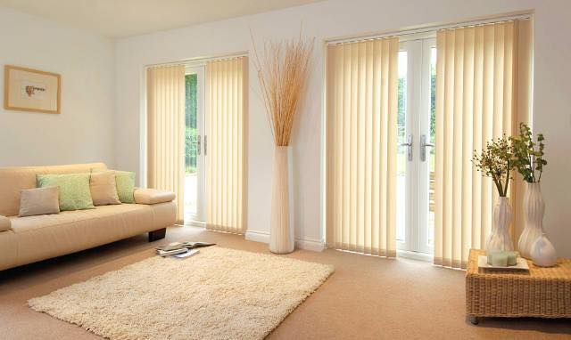 http://qoo.ly/bkqme - Edinburgh and Dunfermline   New blinds fitted. Another customer happy!