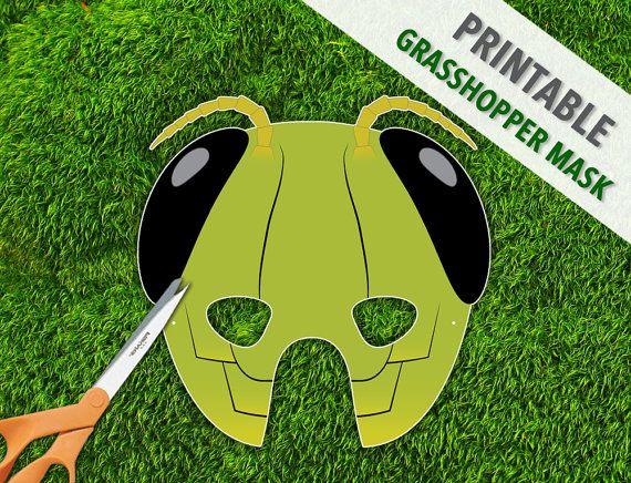 i.pinimg.com/originals/87/71/f9/8771f964f12592d602...
