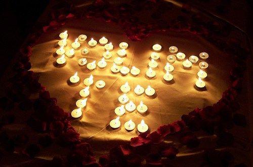 小箩莉h文 97视频在线观看直播 久久精彩在线视频6 成人色导航 公憩关系小说目录短篇 Romantic Pictures Romantic Pictures