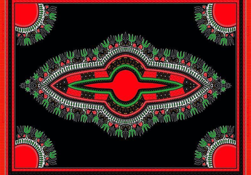 African Designs Men Brand Clothing Dashiki Men Shirt Long Sleeve Dashiki African Clothing Mens Clothes Plus Size 6XL