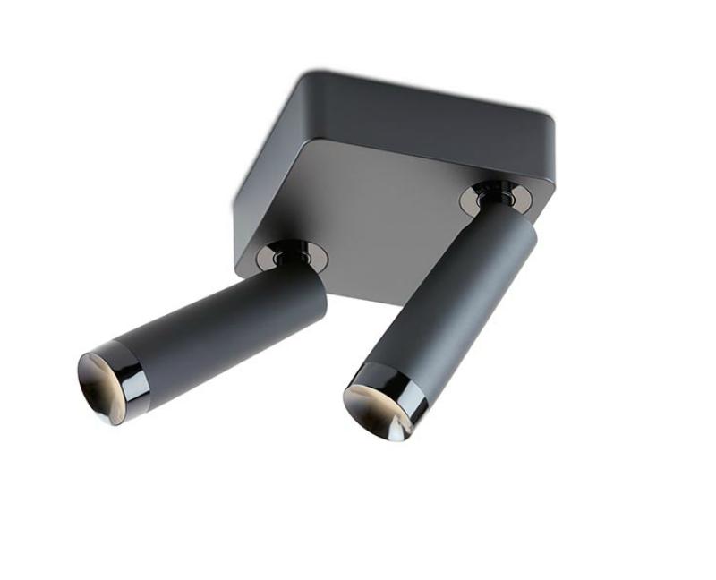 Clear-Spot-duo-Gerritsma-interieur-Tobias-Grau-designverlichting-led ...