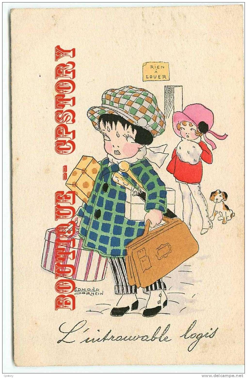 Cartes Postales / sornein - Delcampe.fr | Carte postale, Cartes postales anciennes, Postale