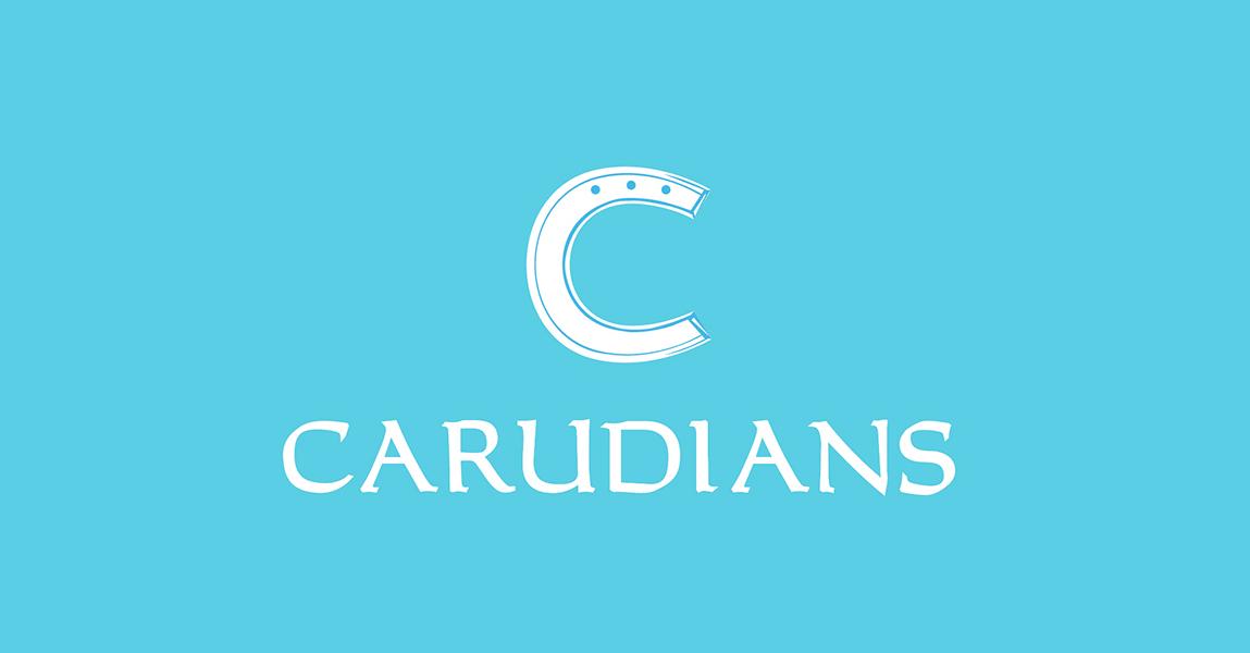 http://v2.zesis.com/wp-content/uploads/2013/06/carudiansbig.png