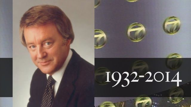2014-12-13 Bill Bonds dies from heart attack at age 82