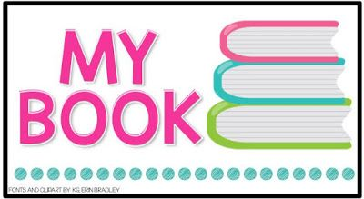 Sparkling in Second: Books Bloggers Love: Click, Clack, Boo!