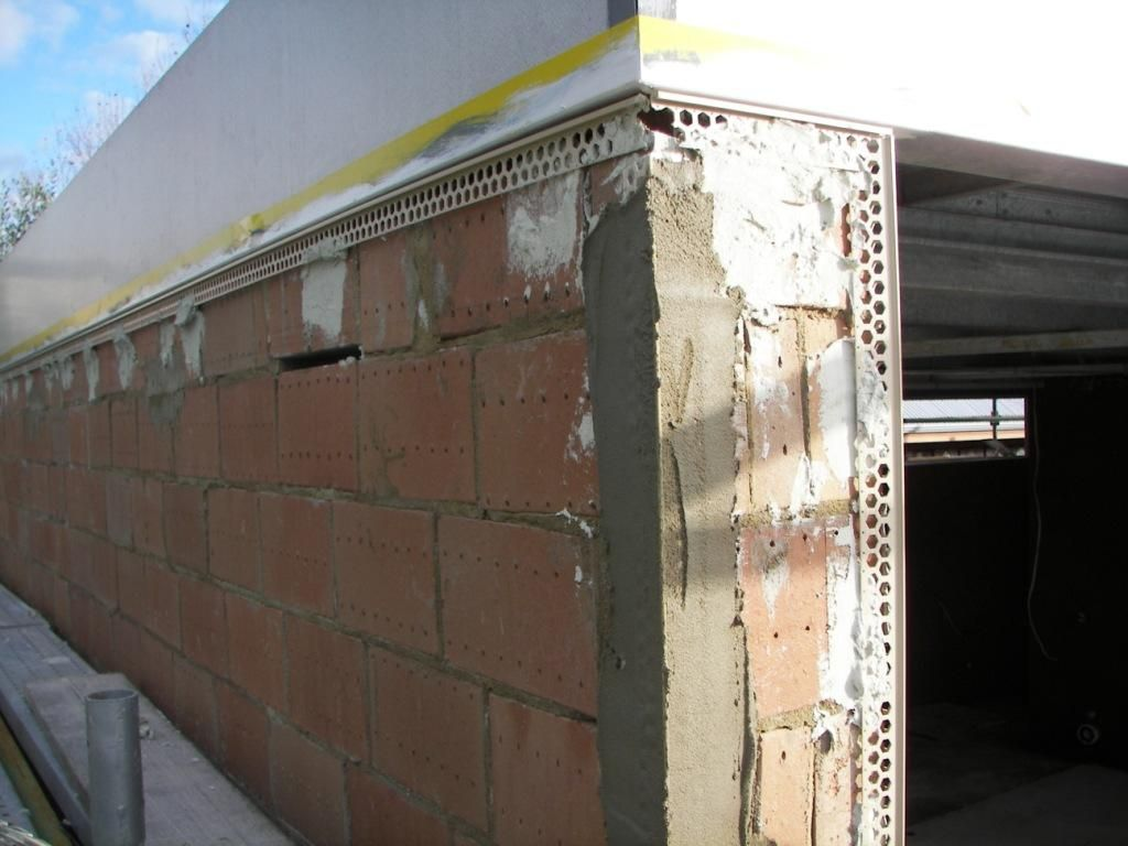 Visualize Your Dream Home Or Home Renovating Project Quickly With Help Of Euro Trend Plastering We Offer Quality W Plaster Walls Concrete Cover Balcony Repair