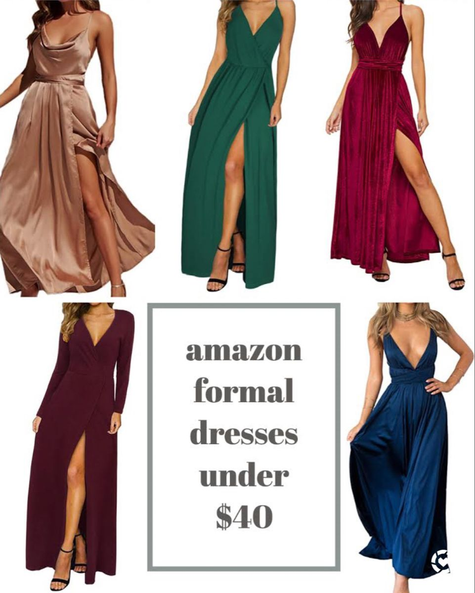 24 Jumpsuits To Ring In The New Year Wedding Attire Guest Guest Attire Wedding Guest Dress [ 1104 x 736 Pixel ]
