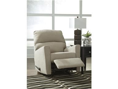For Signature Design By Ashley Rocker Recliner 1660025 And Other Living Room Arm Chairs At Royal Furniture In Key West Marathon