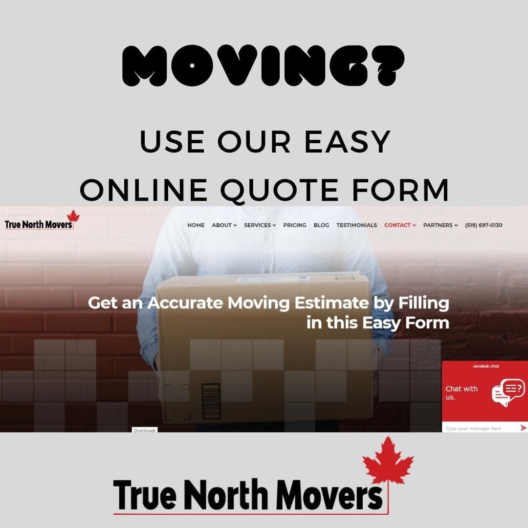 We know your time is valuable.🕖 Get a moving estimate by filling in the easy form on our website #linkinbio   #movingquote #localmovers  #home #realestate #mortgage #life #realtors #business #travel #homegoals #fha #fanniemae #closing #loanofficer #goals #lender #hgtv #onlineapplication #homeownership #yourloantime #marketing #money #newhome #nofilter #habloespañol #inspiration #realtor #architecture #london