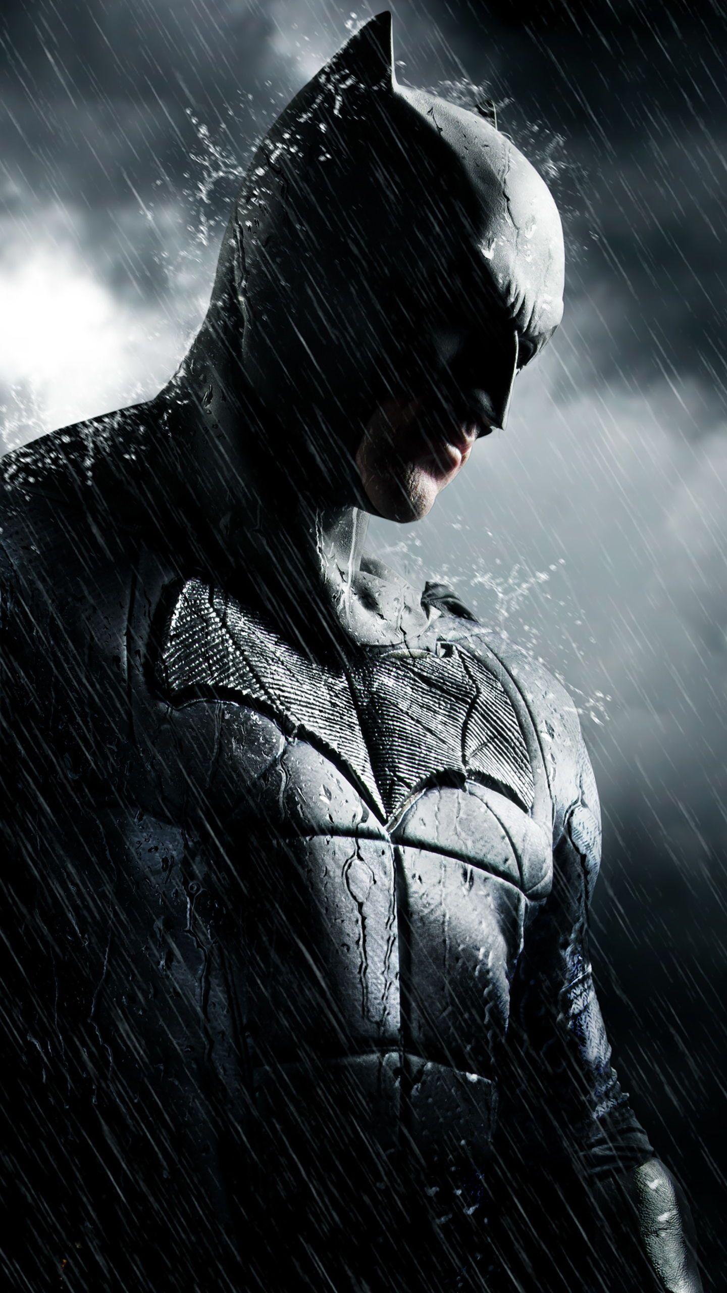 Dc Justiceleague Dccomics Dceu Batman Superman Aquaman