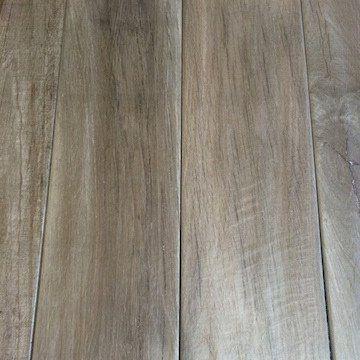 Marazzi Norwood Oxfrod Wood Look Tile Series Wood Look Tile