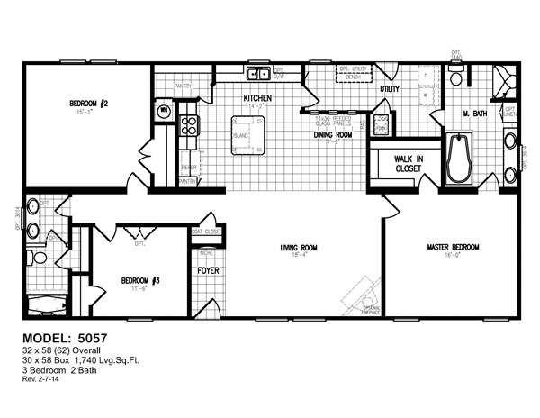 Home Finder V2 Oak Creek Homes Manufactured Homestexas Modular Homestexas Mobile Homestexas Log Home Floor Plans House Plans House Floor Plans