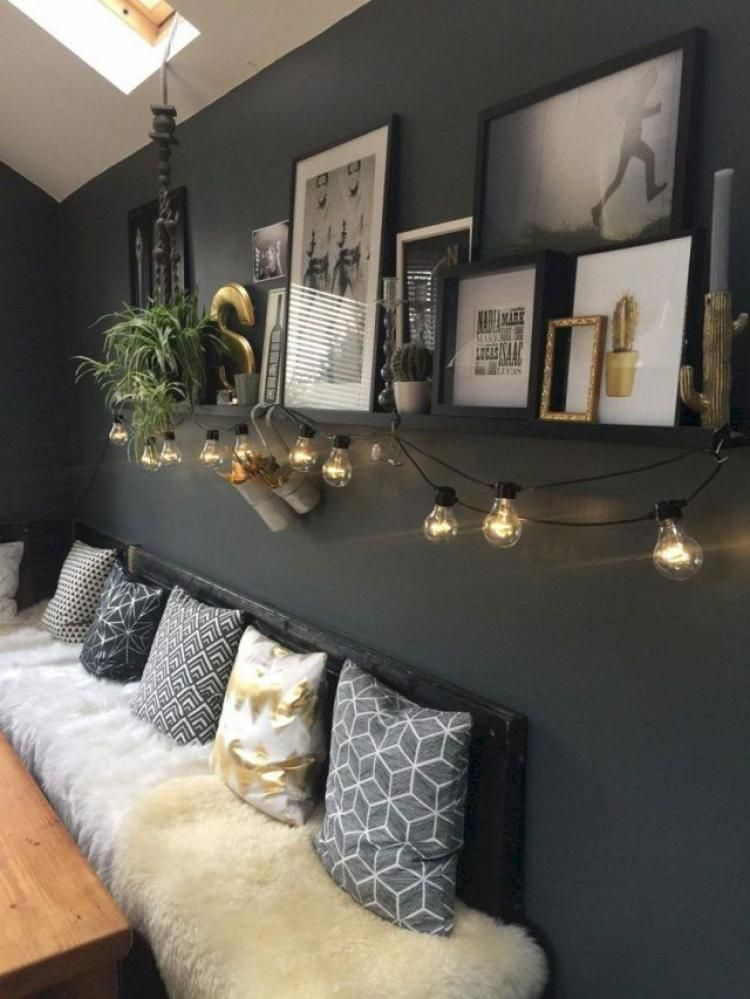 gorgeous and unique home ideas you need to try have awesome house homeideas houseideas also decorating tips  advice in for the pinterest rh