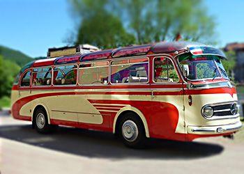 setra k ssbohrer oldtimerbus mieten cars busses trucks pinterest fahrzeuge lkw und oldtimer. Black Bedroom Furniture Sets. Home Design Ideas