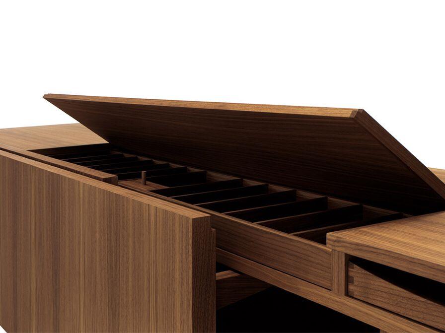 Mobili Ceccotti ~ Best ceccotti images desks furniture and