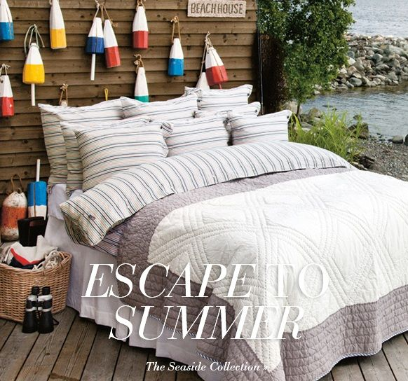 Lexington Company #summer 13 | Hogar | Pinterest | Lexington ... : lexington quilt shops - Adamdwight.com