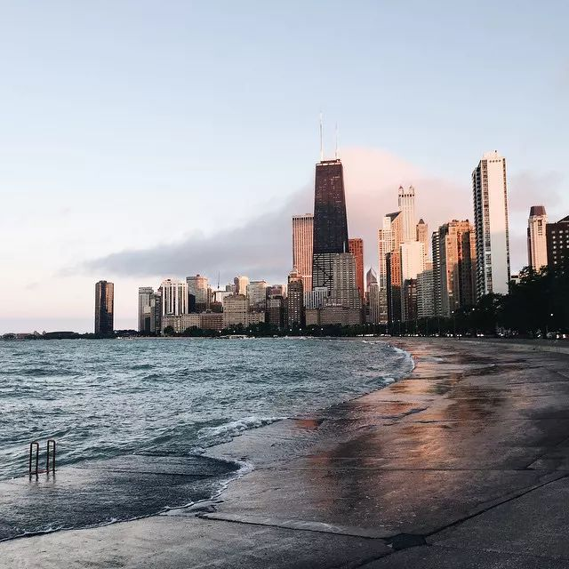18 Instagramable Locations in Chicago - PureWow