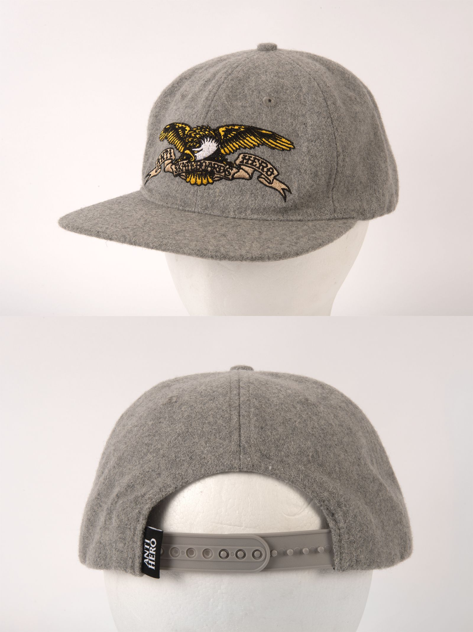 9a03bfadf489d Hats and Headwear 159078  Nike Shoes Skull Action Trucker 6.0 Surf Skate  Sneakerhead Snapback Cap Hat New -  BUY IT NOW ONLY   35 on eBay!