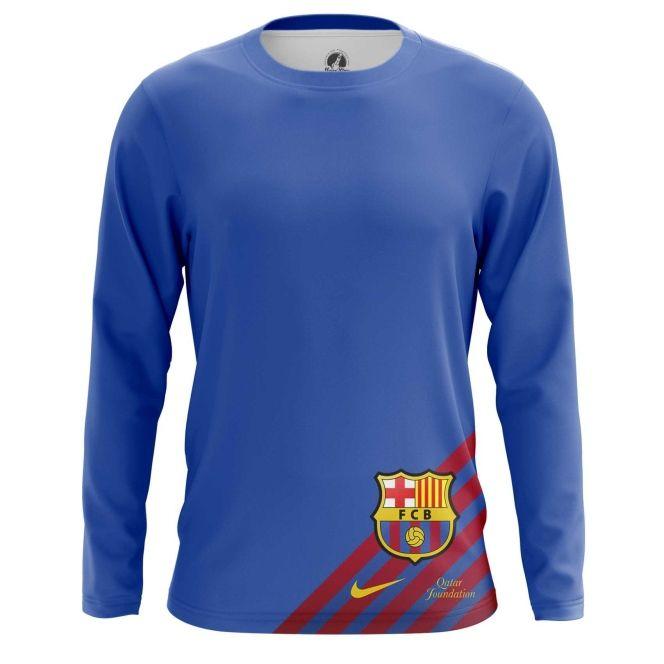 5005eb72c7e Unique Long sleeve mens t-shirt Barcelona Fan Art Merch Apparel – Search  tags   2XL  3XL  4XL  5XL  Female  L  Longsleeve  M  Male  Raglansleeve  S   T-shirt ...