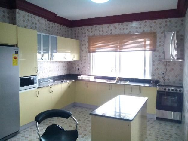 modern kitchen cabinets for sale ghana ghanabuysell cheap