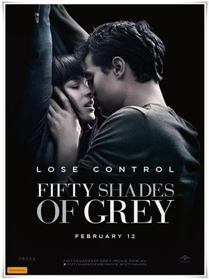 fifty shades of grey movie 720p hd free download