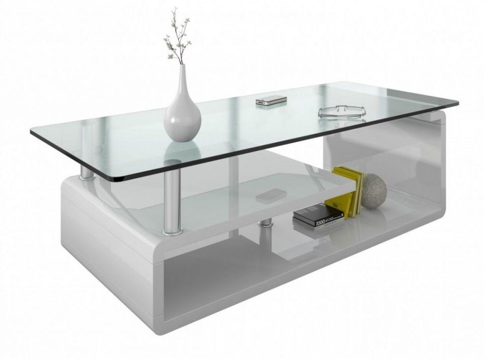 Table De Salon Pas Cher Tables De Bar With Regard To 20