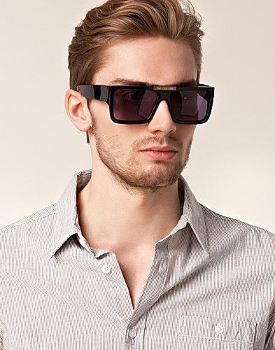 0aacf047a9783e THE LOCAL FIRM / DUSK SUNGLASSES - NELLY.COM   Accessory Must Haves ...