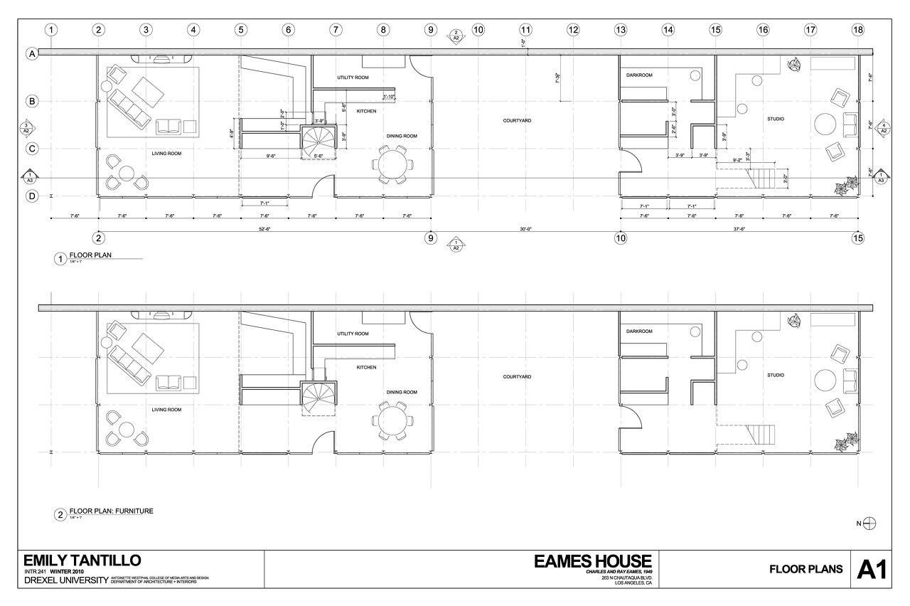 1bc9f9 1280 852 for House drawing plan layout