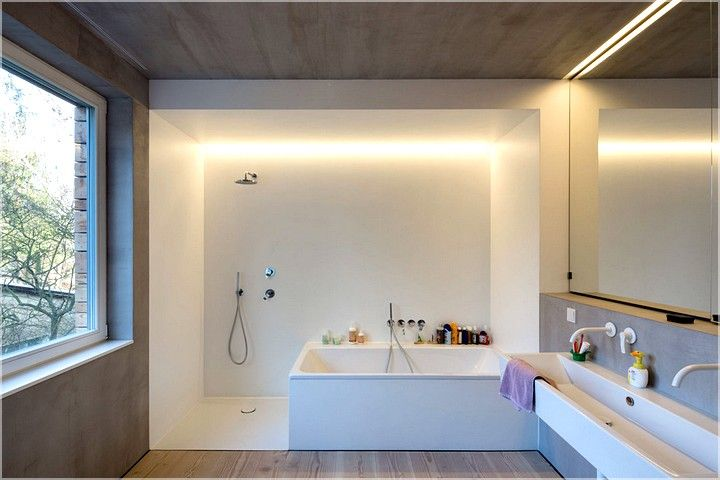 Badezimmer preise ~ Badewanne dusche kombi preise badezimmer pinterest badewanne