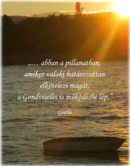 goethe szerelmes idézetek Johann Wolfgang von Goethe idézet | Affirmation quotes, Good