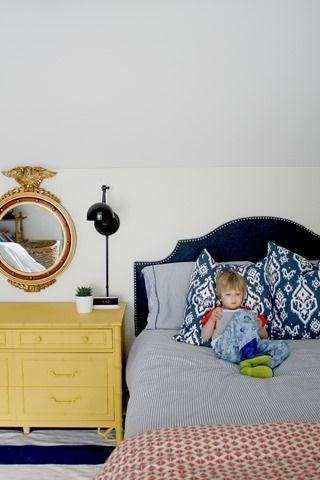 boys bedroom dresser